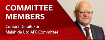 Committee-Malahide-Utd