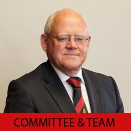 Committee-&-Team