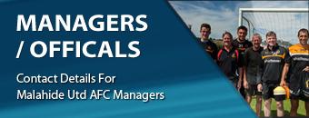 Managers-Malahide-Utd