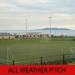 all-weather-pitch