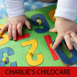 charlies-childcare