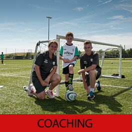 coaching-at-malahide
