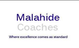 malahide-coaches
