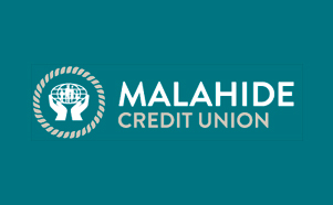 malahide-credit-union