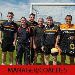 manager-coaches