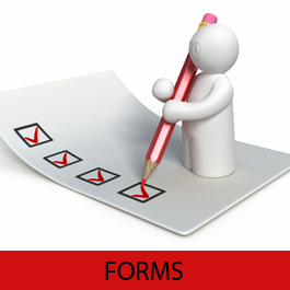 online-forms