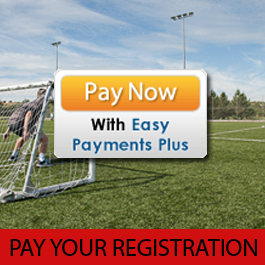pay-your-registration