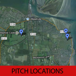 pitch-locations