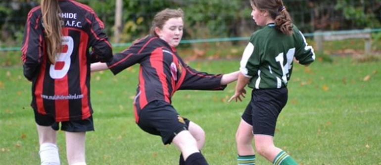malahide-utd-soccer-girls