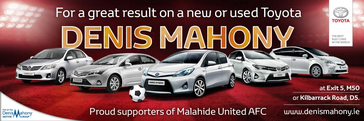 DM-Malahide-web-graphic-1200x400