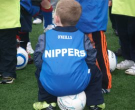 nippers-academy