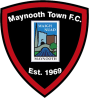 Maynooth Town