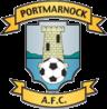 Portmarnock