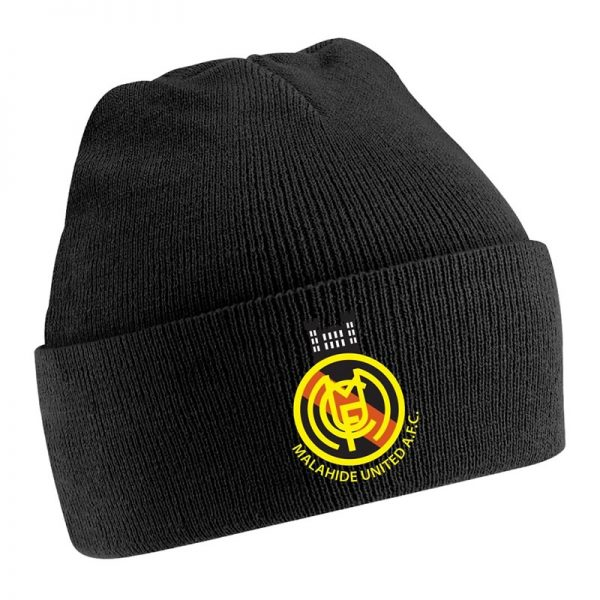 Malahide United Hat