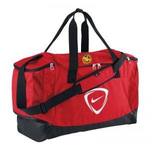 Nike Gear Bag