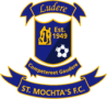 St Mochtas