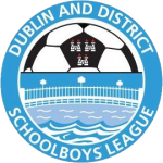 DDSL - Dublin District Schoolboys League