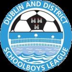 DDSL - Dublin District Schoolboys League