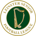 SL - Leinster Senior Football League