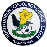 NDSL - North Dublin Schoolboys/Girls League