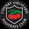 Cheery Orcard FC