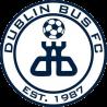 Dublin Bus FC