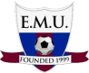 East Meath United