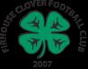 Firhouse Clover F.C.