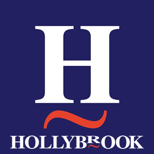 Hollybrook Homes