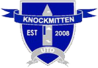Knockmitten United FC