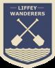Liffey Wanderers FC