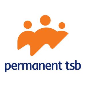 Permanent TSB