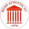 Rush Athletic FC