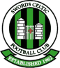 Swords Celtic