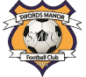 Swords Manor FC