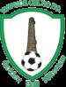 Wayside Celtic FC