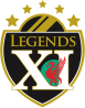 Liverpool Legends XI
