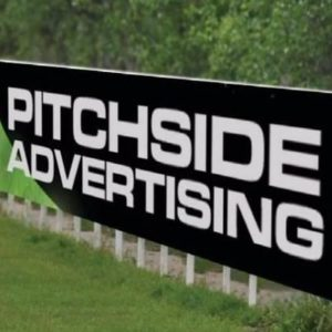Pitch Advert