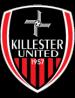Killester United