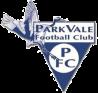 ParkVale FC