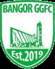 Bangor GG FC