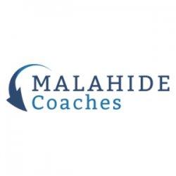 Malahide Coaches