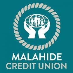 Malahide Credit Union