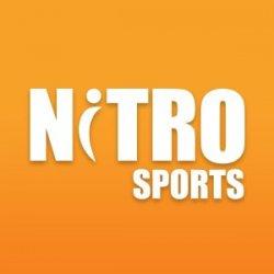 Nitro Sports